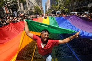 Pride pic