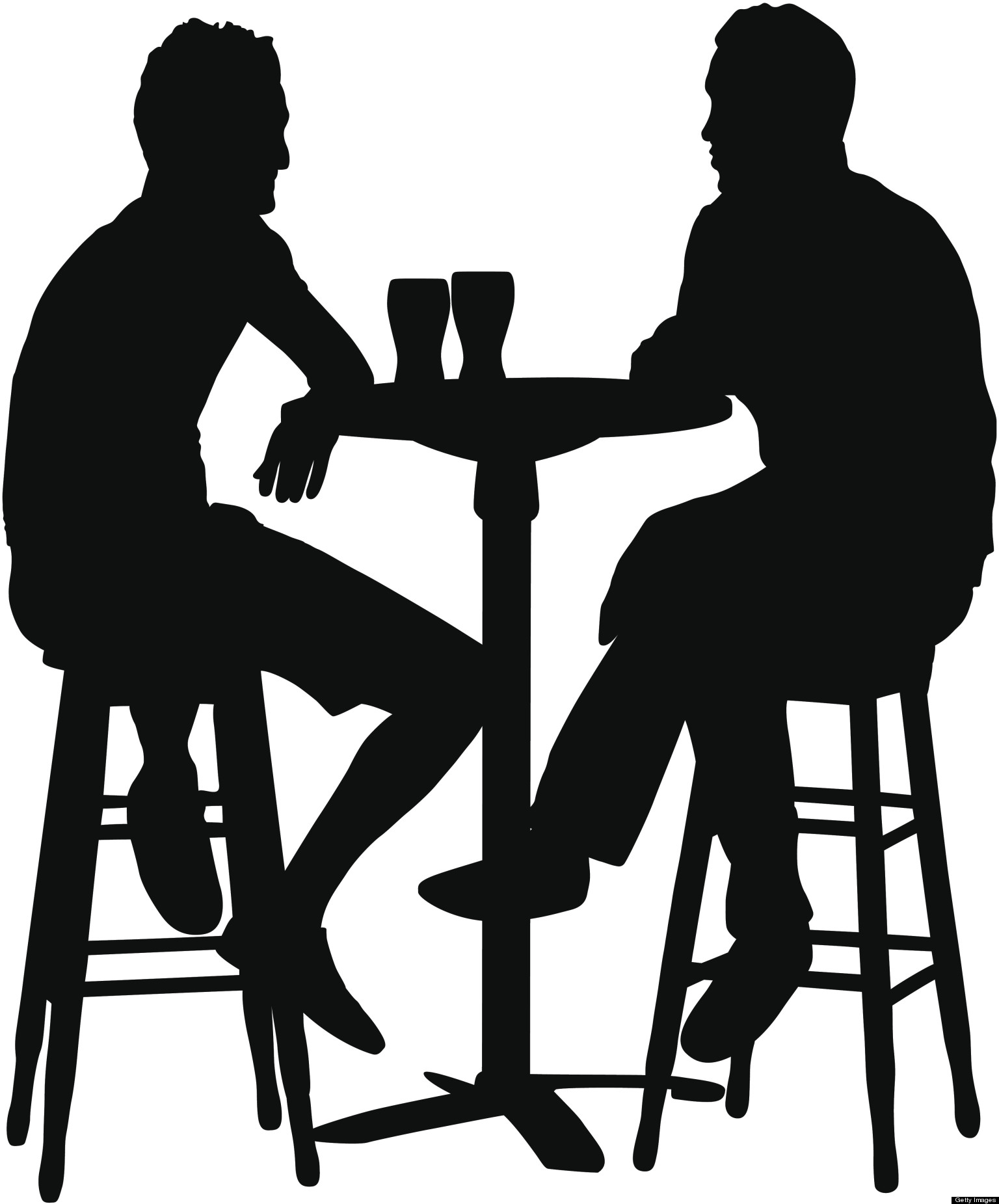 speed date dating gay