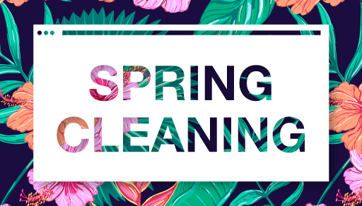 spring-cleaning-07