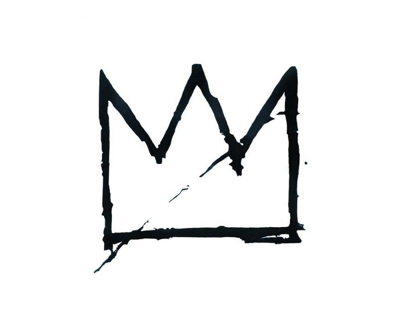 bas-crown